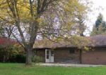 Foreclosed Home in Medina 44256 SPENCER LAKE RD - Property ID: 3854537928