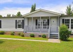 Foreclosed Home in Myrtle Beach 29588 ALEXANDER CT - Property ID: 3854586977