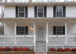 Foreclosed Home in Bethpage 37022 BUCK PERRY RD - Property ID: 3854616306