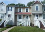 Foreclosed Home in Sicklerville 08081 WAGON WHEEL DR - Property ID: 3854748586