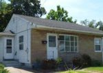 Foreclosed Home in Trenton 08628 DOWNING RD - Property ID: 3854791499