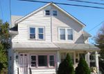 Foreclosed Home in Trenton 08629 NORWAY AVE - Property ID: 3854792823