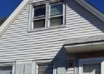 Foreclosed Home in Perth Amboy 08861 BRACE AVE - Property ID: 3854798510