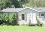 Foreclosed Home in Monroeville 8343 SWEDESBORO RD - Property ID: 3854839234