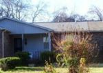 Foreclosed Home in Madison 37115 E CEDAR LN - Property ID: 3854883475
