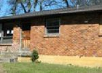 Foreclosed Home in Hermitage 37076 BONNAVISTA DR - Property ID: 3854884351