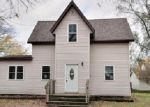 Foreclosed Home in Sparta 54656 JEFFERSON AVE - Property ID: 3854911506