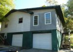 Foreclosed Home in Harriman 37748 HASSLER MILL RD - Property ID: 3854924653