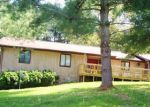 Foreclosed Home in Johnson City 37615 GENTRY CARSON DR - Property ID: 3854945222