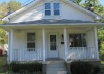 Foreclosed Home in Johnson City 37601 BAXTER ST - Property ID: 3854952685