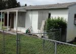 Foreclosed Home in Hollywood 33020 GRANT ST - Property ID: 3854995149