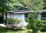 Foreclosed Home in Jacksonville 32218 WINGATE RD N - Property ID: 3855058672