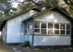 Foreclosed Home in Fernandina Beach 32034 N 14TH ST - Property ID: 3855148899