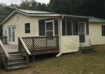 Foreclosed Home in Apopka 32712 FLORENCE ST - Property ID: 3855171668