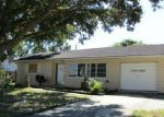 Foreclosed Home in Saint Petersburg 33710 35TH TER N - Property ID: 3855230350