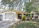 Foreclosed Home in Saint Petersburg 33713 20TH AVE N - Property ID: 3855236930