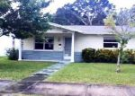 Foreclosed Home in Saint Petersburg 33710 12TH AVE N - Property ID: 3855238674