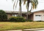 Foreclosed Home in St Pete Beach 33706 55TH AVE - Property ID: 3855254439