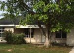 Foreclosed Home in Port Saint Lucie 34953 SW EASTPORT CIR - Property ID: 3855319253