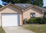 Foreclosed Home in Navarre 32566 HILLARY LN - Property ID: 3855323192
