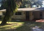 Foreclosed Home in Orange City 32763 GLEASON ST - Property ID: 3855328910