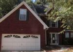 Foreclosed Home in Loganville 30052 EMERALD DR - Property ID: 3855406862