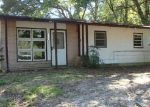 Foreclosed Home in Mobile 36608 ANDERS DR - Property ID: 3855427892