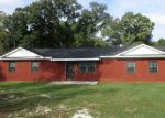 Foreclosed Home in Mobile 36695 CODY RD S - Property ID: 3855428760