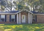 Foreclosed Home in Mobile 36619 CAMELOT DR - Property ID: 3855433123
