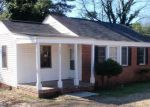 Foreclosed Home in North Augusta 29841 PERSHING DR - Property ID: 3855473428