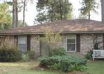 Foreclosed Home in Vidor 77662 TIMBERWOOD ST - Property ID: 3855493574