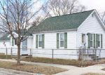 Foreclosed Home in Bay City 48706 N WARNER ST - Property ID: 3855523806