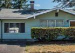 Foreclosed Home in Portland 97220 NE SISKIYOU ST - Property ID: 3855525996