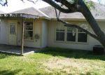Foreclosed Home in Portland 78374 LA MIRADA - Property ID: 3855558842