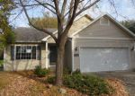 Foreclosed Home in Madison 53704 GLACIER HILL DR - Property ID: 3855576797