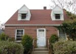 Foreclosed Home in South Hadley 1075 BRIDGE ST - Property ID: 3855604828