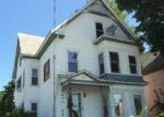 Foreclosed Home in Fitchburg 01420 LUNENBURG ST - Property ID: 3855609638