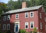 Foreclosed Home in Amesbury 1913 POND HILL RD - Property ID: 3855624530
