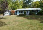 Foreclosed Home in North Brookfield 1535 OLD E BROOKFIELD RD - Property ID: 3855649942