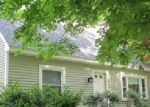 Foreclosed Home in Paxton 1612 CENTER DR - Property ID: 3855650811