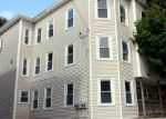 Foreclosed Home in Southbridge 1550 ELM ST - Property ID: 3855652113