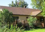 Foreclosed Home in Duluth 55804 JUNIATA ST - Property ID: 3855842643
