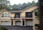 Foreclosed Home in Hilton Head Island 29926 INDIGO RUN DR - Property ID: 3855907459
