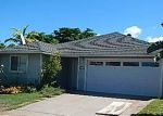 Foreclosed Home in Kihei 96753 LUAKAHA CIR - Property ID: 3855926738