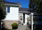 Foreclosed Home in North Providence 02911 HAWKINS BLVD - Property ID: 3855956962