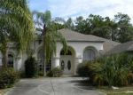 Foreclosed Home in Spring Hill 34607 RACHEL BLVD - Property ID: 3855967914