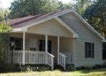Foreclosed Home in Dayton 37321 HENRY MIZE RD - Property ID: 3855973145