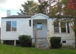 Foreclosed Home in Valdese 28690 PINEBURR AVE SE - Property ID: 3856033148