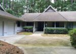 Foreclosed Home in Hilton Head Island 29926 DOLPHIN HEAD DR - Property ID: 3856036218