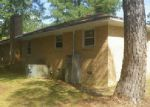 Foreclosed Home in Sumter 29150 PERIWINKLE CT - Property ID: 3856042352